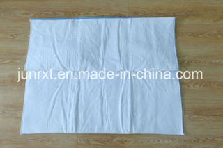 New Design Waterproof Hospital Bed Mattress Protector, Wholesale Hotel Bed Bug Mattress Cover