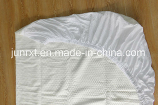 Quilted Home, Hospital, Hotel Use Waterproof Crib Mattress Cover