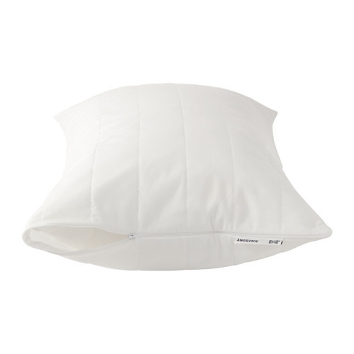 Tencel Waterproof Breathable Pillow Protector