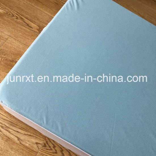 Fashion Popular Tencel Fabric Waterproof Bed Sheet Set Waterproof Fitted Sheet Mattress Protector