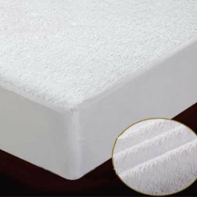 High Quality Waterproof Mattress Protector