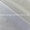 110GSM Tencel Fabric with TPU Anti Dust Mites Waterproof Mattress Protector