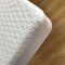 Queen Size Air Layer Jacquard Fabric Waterproof Mattress Protector