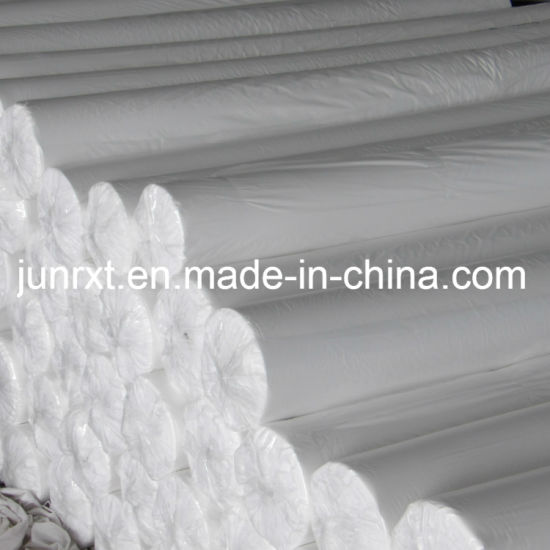 Knitted Fabric with TPU Waterproof Mattress Protector