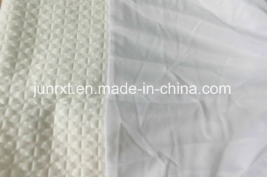 Mattress Protector Hotel Mattress Topper Fitted Cover for Bed Bedding