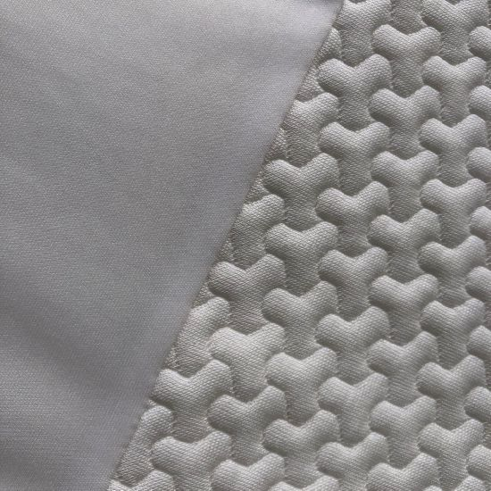 Tencel Jacquard Fabric Waterproof Mattress Protector