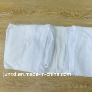 Polyester Hospital/Home Bed Bug Waterproof Zipper Mattress Encasement